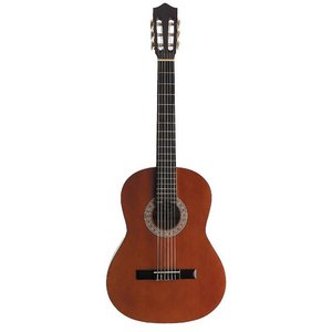 Stagg 3/4 Spruce Classical Guitar Natural
