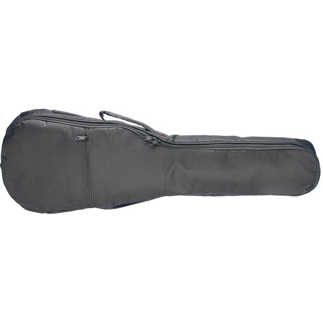 Stagg 1/2 CLASSIC BAG 5mm
