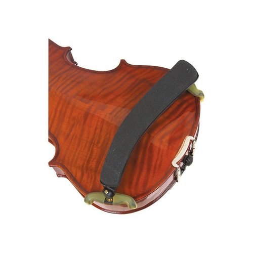 Kun Original Violin Shoulder Rest  1/2-3/4