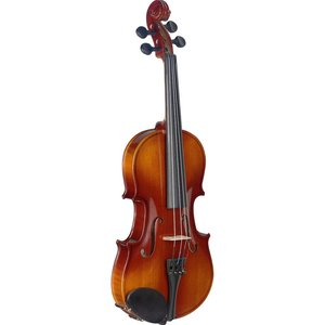 Stagg 1/2 Maple Violin