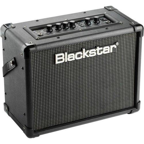 Blackstar Blackstar IDCORE20V2 20 Watt Digital Stereo Combo