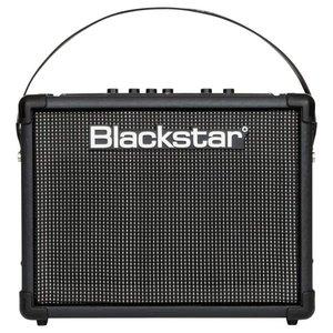 Blackstar IDCORE20V2 20 Watt Digital Stereo Combo