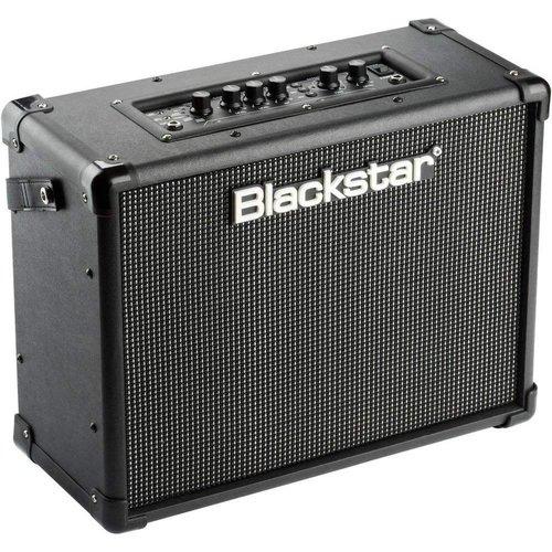 Blackstar Blackstar IDCORE40V2 40 Watt Digital Stereo Combo