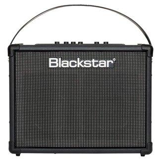 Blackstar IDCORE40V2 40 Watt Digital Stereo Combo