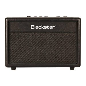 Blackstar IDCOREBEAM Bass Electric Acoustic Music Bluetooth Amp