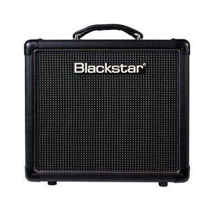 Blackstar HT1R 1 Watt Tube Combo with Reverb