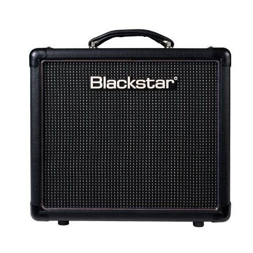 Blackstar HT1R 1 Watt Tube Combo with Reverb