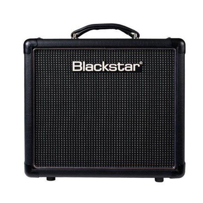 Blackstar Blackstar HT1R 1 Watt Tube Combo with Reverb