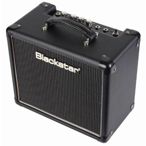 Blackstar Blackstar HT1R 1 Watt Tube Combo with Reverb