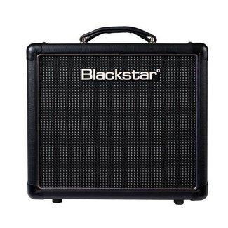 Blackstar HT5R 5 Watt Tube Combo with Reverb