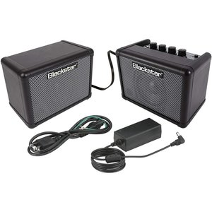 Blackstar FLY3BASSPAK Bass Stereo Pack