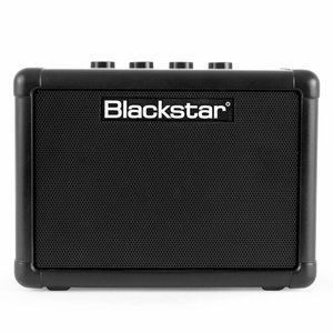 Blackstar FLY3BLUE Bluetooth Guitar Amplifier