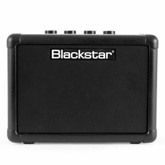 Blackstar FLY3BLUE Bluetooth Guitar Amplifier