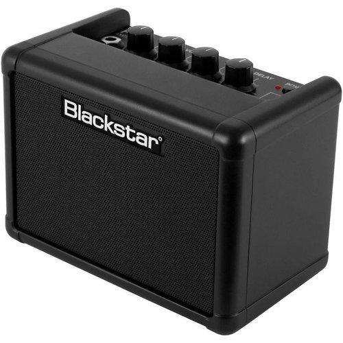 Blackstar Blackstar FLY3BLUE Bluetooth Guitar Amplifier