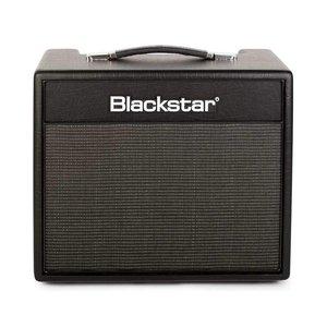 Blackstar S110AE S1 Series One 10 Watt Anniversary Amp