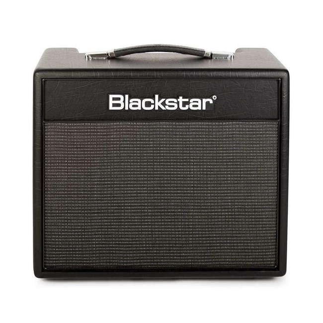 Blackstar S110AE S1 Series One 10 Watt Anniversary Amp