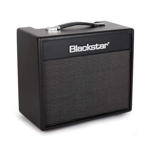Blackstar Blackstar S110AE S1 Series One 10 Watt Anniversary Amp