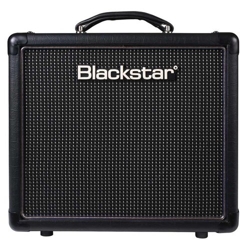 Blackstar HT1 1 Watt Tube Combo