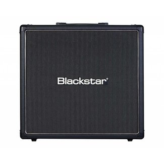 "Blackstar HT408 4x8"" speaker cabinet"