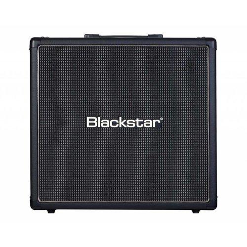 """Blackstar Blackstar HT408 4x8"""" speaker cabinet"""