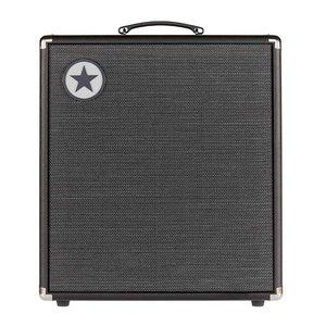 Blackstar BASSU250 Unity Series 250W Bass Amp
