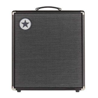 Blackstar BASSU120 Unity Series 120W Bass Amp