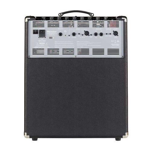 Blackstar Blackstar BASSU120 Unity Series 120W Bass Amp