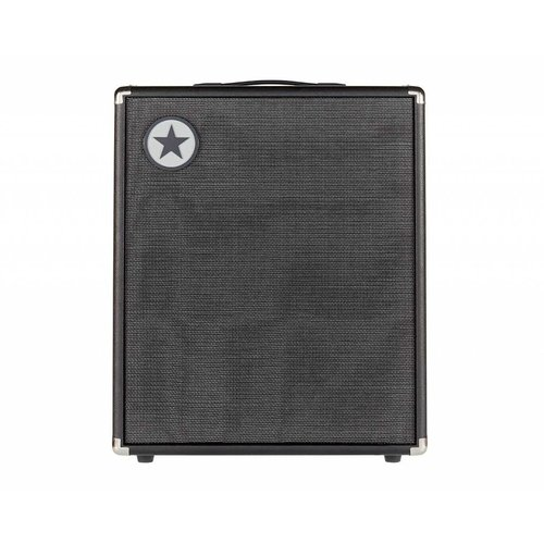 Blackstar Unity Series 250W Powered Cab