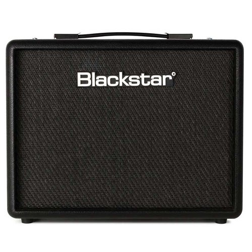 Blackstar LTECHO15 15W Guitar Amp