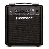 LTECHO10 10W Guitar Amp