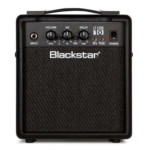 Blackstar LTECHO10 10W Guitar Amp