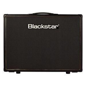 "Blackstar HTV212 2x12"" Celestion Loaded Cab"