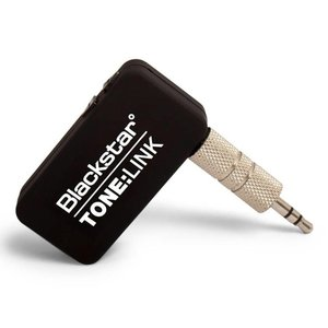 Blackstar TONELINK Bluetooth Receiver