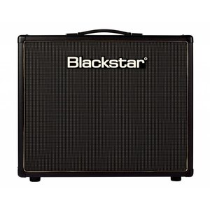 "Blackstar HTV112 1x12"" Celestion Loaded Cab"