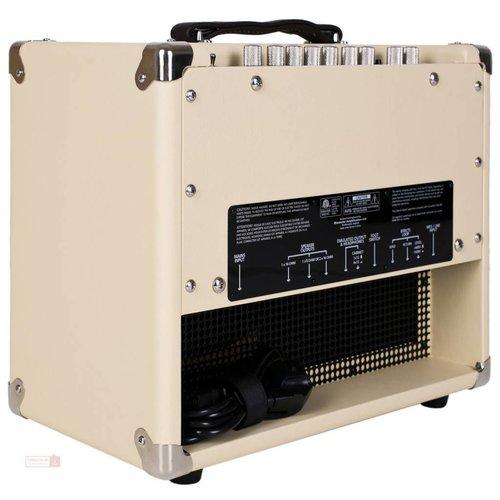Blackstar Blackstar HT5RBLONDE 5 Watt Combo Limited Blonde