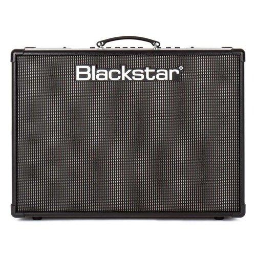 "Blackstar IDCORE150 150 Watt 2X10"" Guitar Amp"