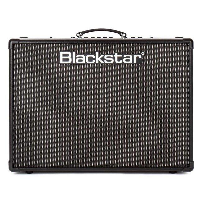 """Blackstar Blackstar IDCORE150 150 Watt 2X10"""" Guitar Amp"""