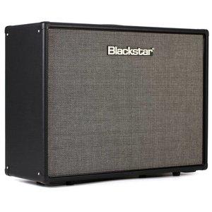 Blackstar HTV212MKII 2X12 Guitar Cab