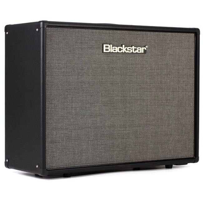 Blackstar 2X12 Guitar Cab