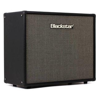 Blackstar HTV112MKII 1X12 Guitar Cab