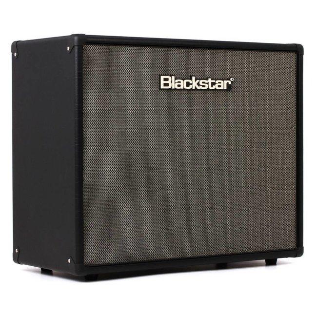 Blackstar Blackstar HTV112MKII 1X12 Guitar Cab