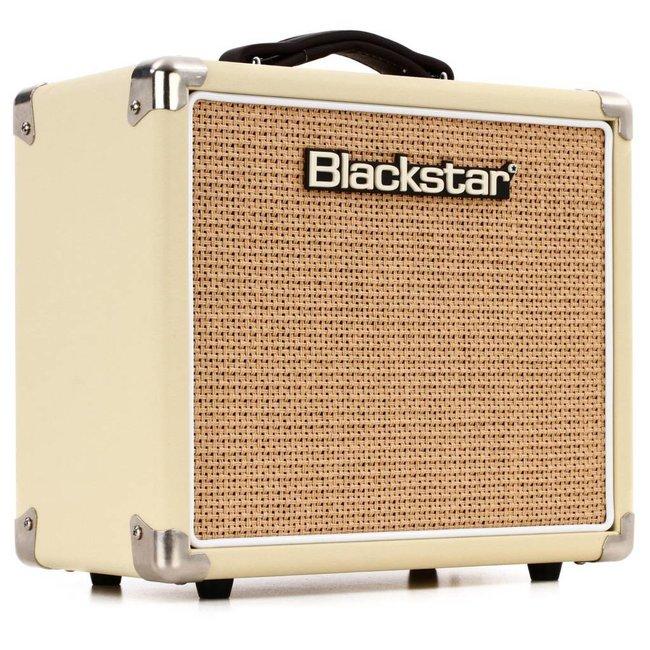 Blackstar HT1RBLONDE 1 Watt Combo Limited Blonde