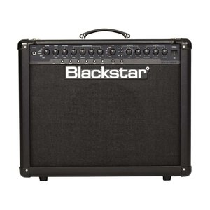 Blackstar ID60 TVP Combo à 60 Watt 1x12 programmable avec effets