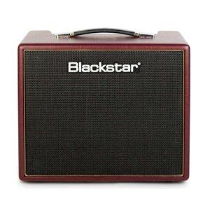 Blackstar ARTISAN10AE Artisan 10 Watt Anniversary Amp