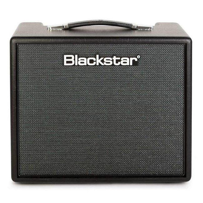 Blackstar Blackstar Artist Series 10 Watt Anniversary Combo Amp