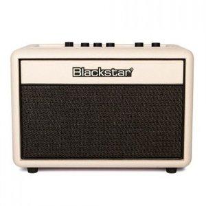 Blackstar IDCOREBEAMCR Cream Colored Bass Electric Acoustic Music Bluetooth Amp
