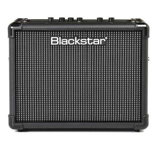 Blackstar IDCORE10V2 10 Watt Digital Stereo Combo
