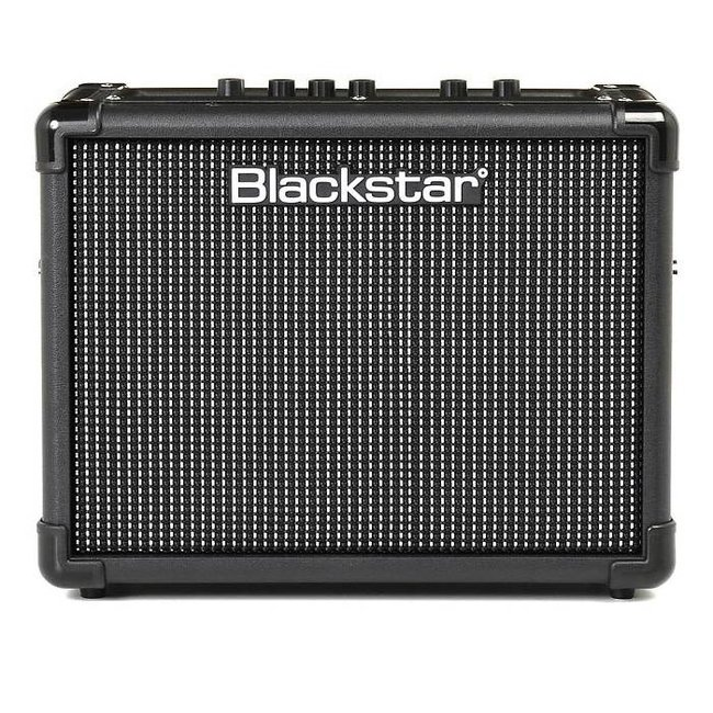 Blackstar Blackstar IDCORE10V2 10 Watt Digital Stereo Combo