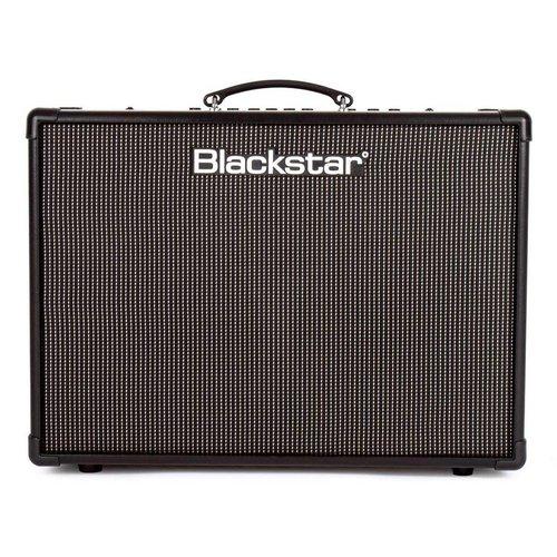 Blackstar IDCORE100 100W 2X10 Guitar Amp