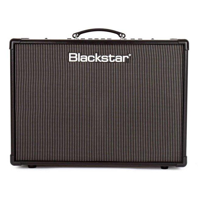 Blackstar Blackstar IDCORE100 100W 2X10 Guitar Amp
